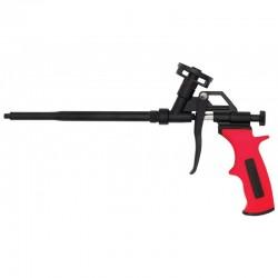 Pistolet Premium