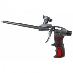 Pistolet Premium Teflonowy
