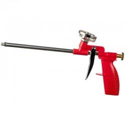 Pistolet do piany EKO