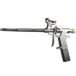Pistolet do Piany MTL